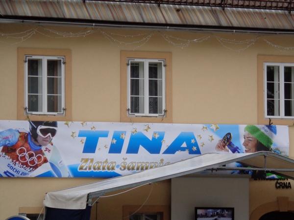 Foto: tocnoto.si