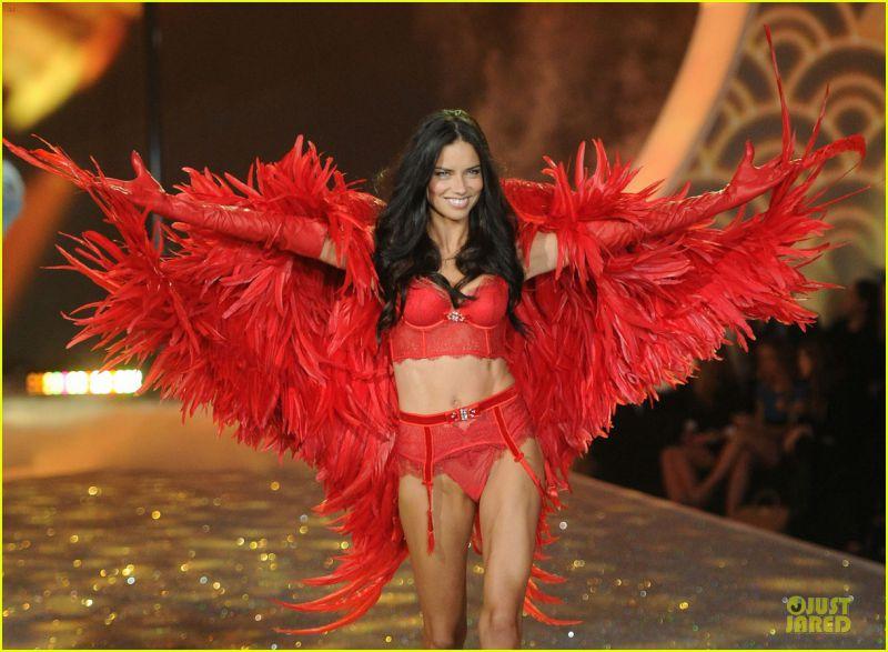 adriana-lima-lily-aldridge-victorias-secret-fashion-show-2013-04