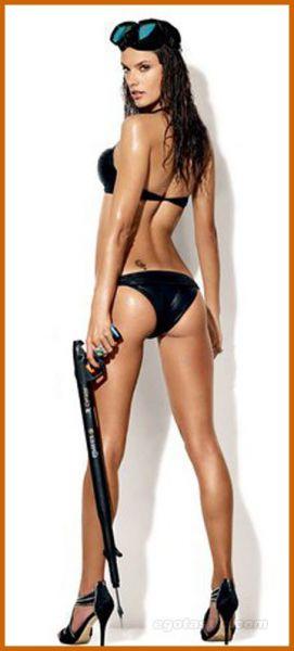 alessandra_ambrosio_bikini_gq_brazil11_4d8cc51aaac7e