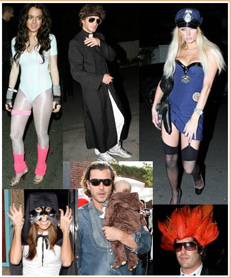 celebrity-halloween-costumes