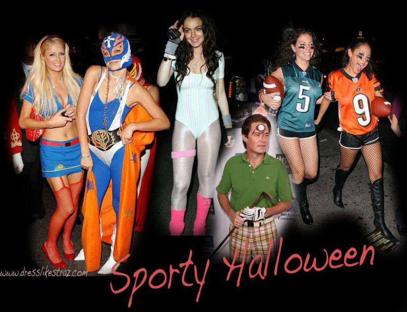celebrity-halloween-sporty