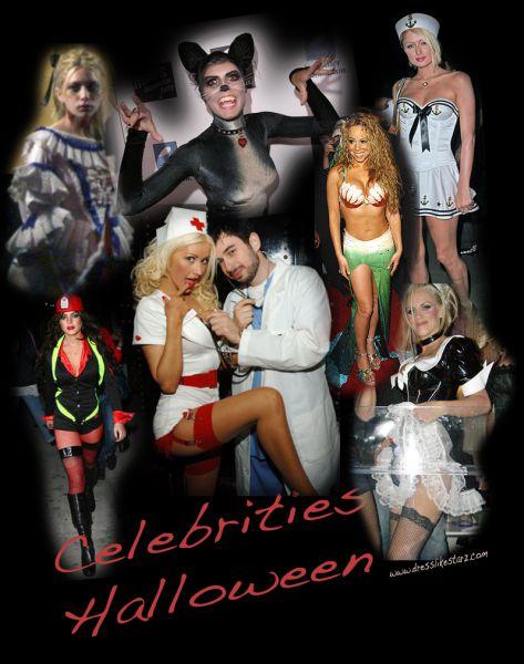 celebrity-halloween1