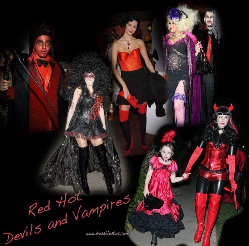 devils-and-vampires-halloween1