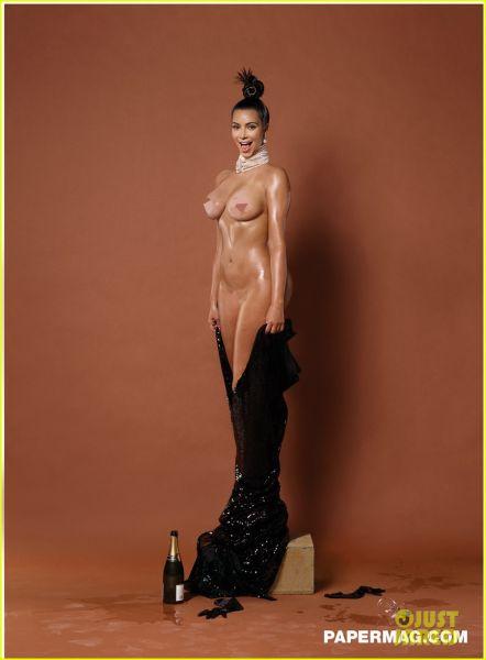 kim-kardashian1_copy3