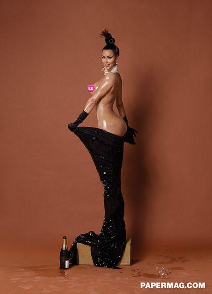 kim-kardashian3_copy2