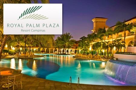 royal-palm-plaza-resort-campinas