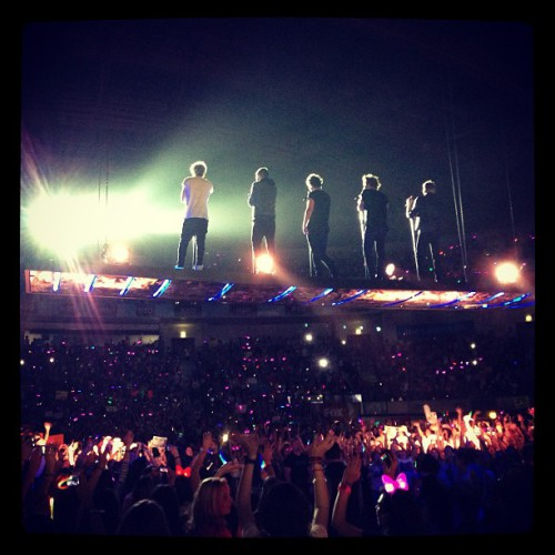 one-direction-portugal-500x500