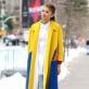 zendaya-nyfw-candids-yellow-coat-02
