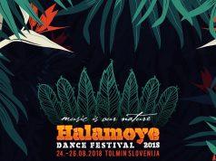 Halamoye 2018