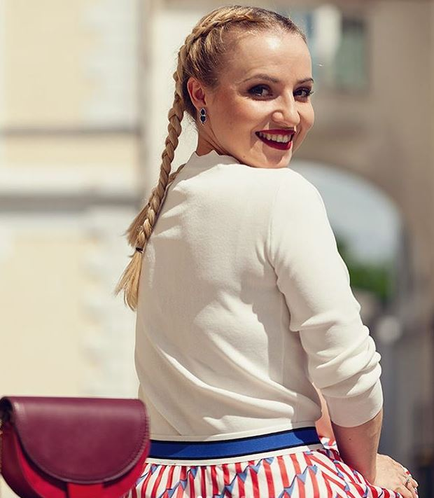 Ana Žontar