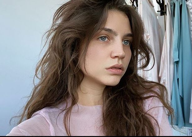 Inja Zalta