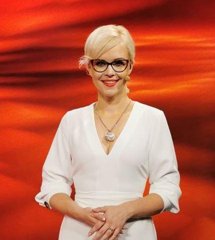 Darja Gajšek