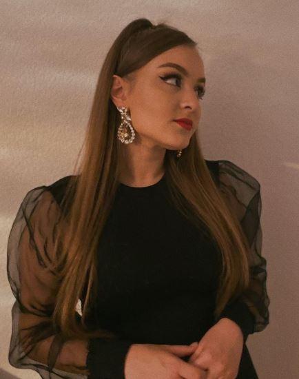 Lina Kuduzovič