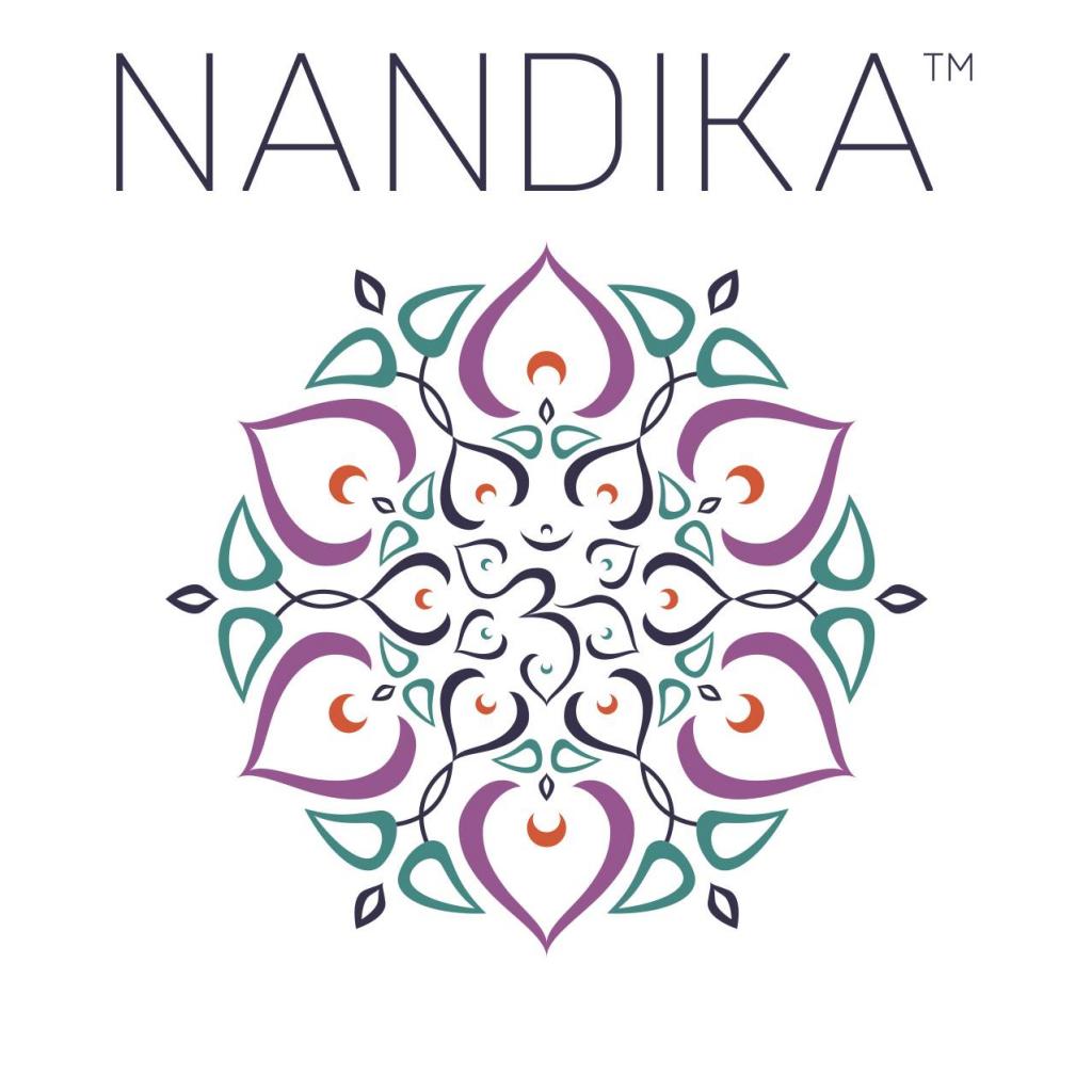 Nandika