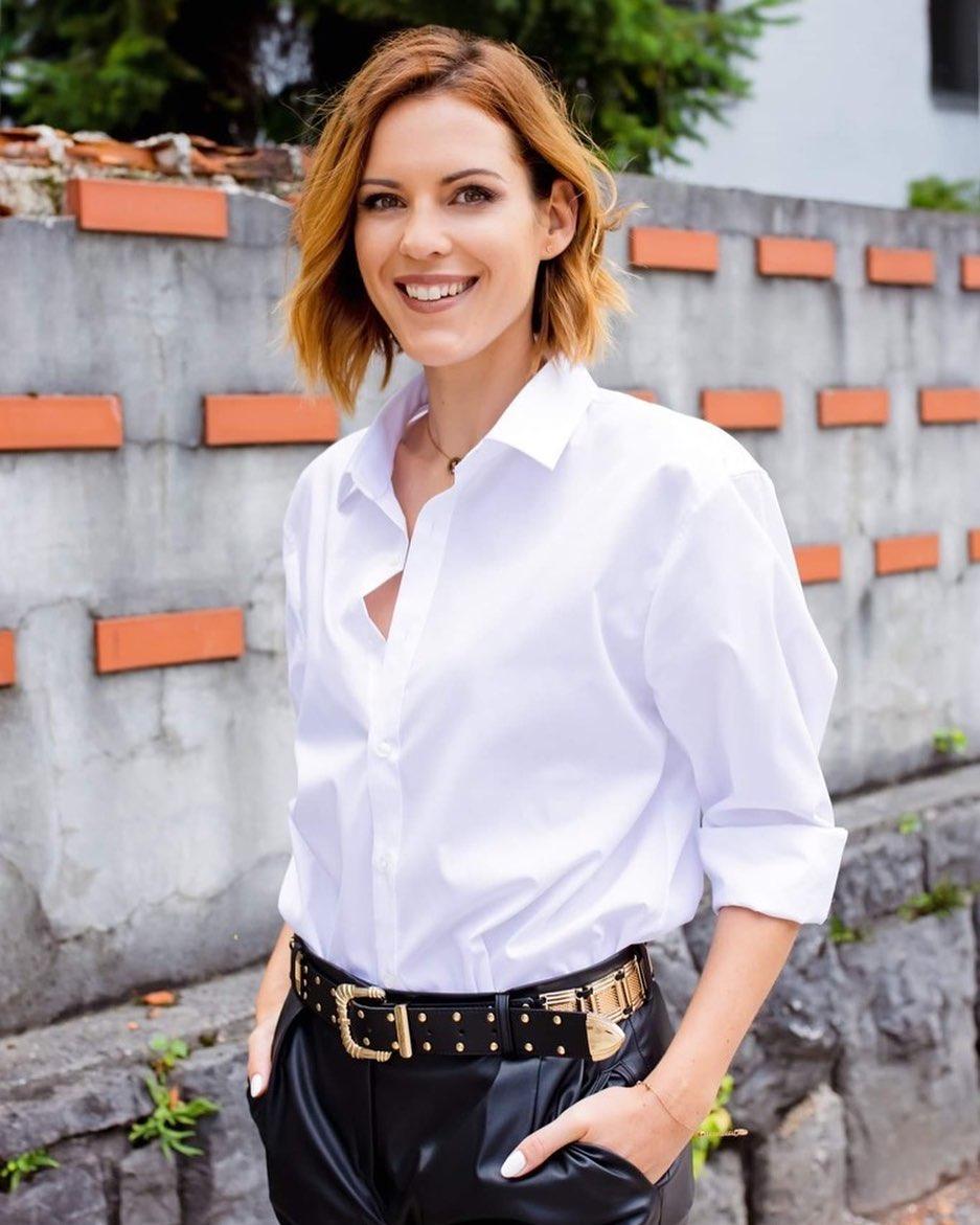 Nuša Lesar