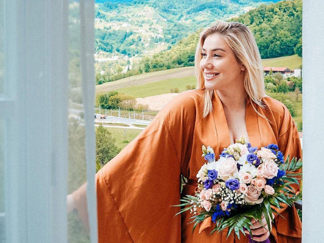 Indira Ekić