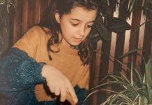 Sanja-Grohar