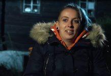 Mihaela-Krajnc
